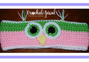 Marvelous 58 Crochet Owls Free Patterns Allfreecrochet Com Dailytribune Chair Design For Home Dailytribuneorg