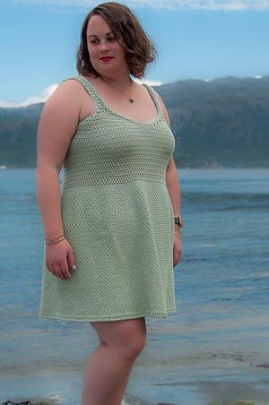 40+ Plus Size Crochet Patterns (Sizes XS-5XL ...