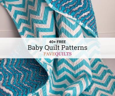 Rainbow Lattice Fabric Plain Dyed Cotton Fresh Shirt Clothing Skirt Handmade Diy Fabric Cotton Fabric Back To Search Resultshome & Garden