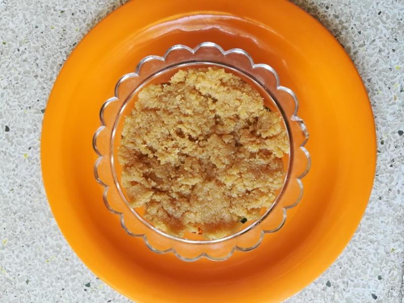 Homemade Palkova Recipe Recipelion Com
