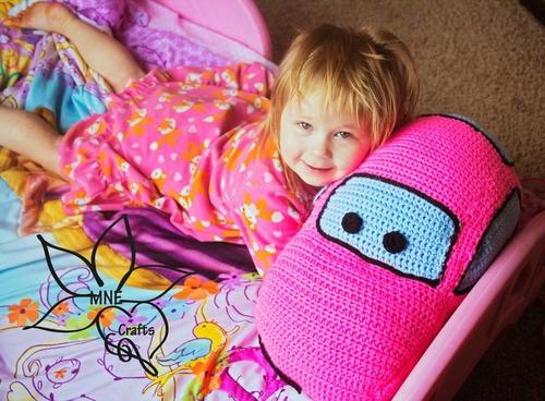 Cute and Cuddly Crochet Car Patterns! - moogly | 368x500