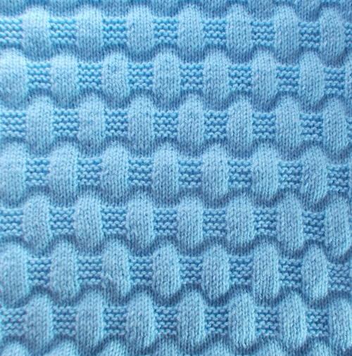 8867aa1dde98 Jordan Baby Blanket Pattern