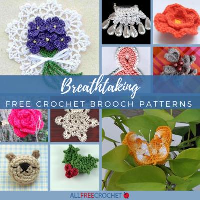 Happy Crochet Amigurumi Sunflower - Free Pattern - DIY 4 EVER | 400x400