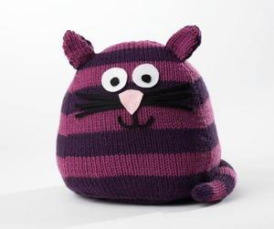 Amigurumi Knitting Crochet pig free amigurumi pattern – Amigurumi Patterns | 251x300