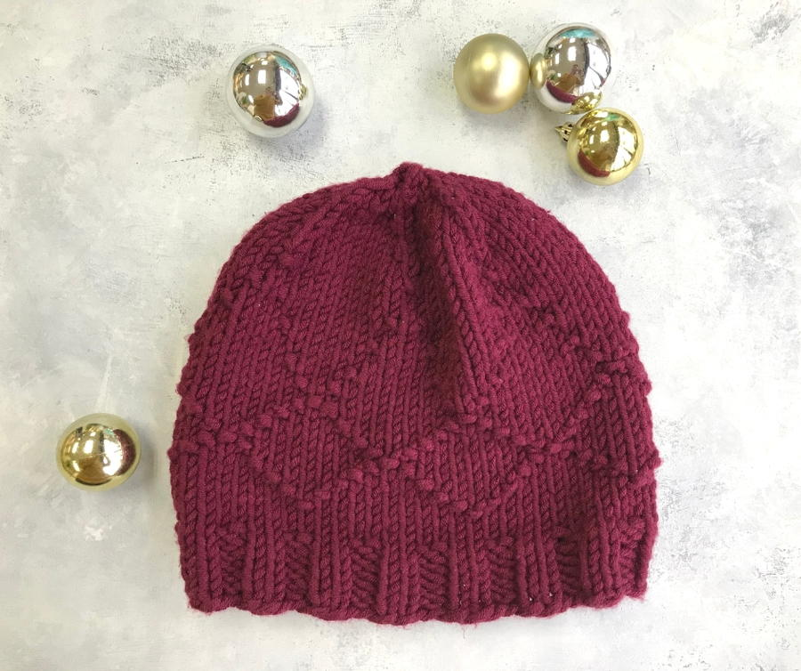 8249703dcfa AllFreeKnitting - 1000s Free Knitting Patterns