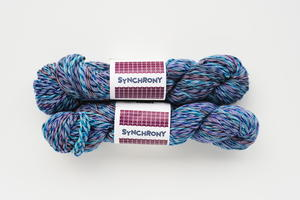 Synchrony Soiree Yarn Bundle Giveaway