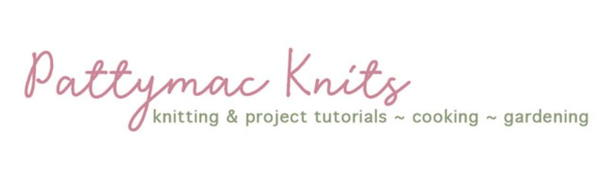 Patty Mac Knits