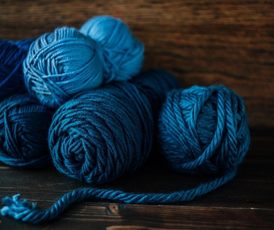 How to Substitute Yarn in Knitting | AllFreeKnitting com