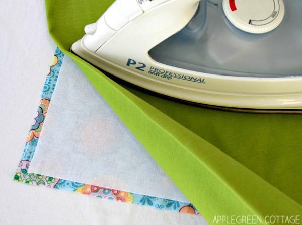 What Is Fusible Interfacing Used For?