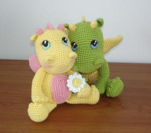 Safety eyes for amigurumi toys | amigurumi and crochet tutorials ... | 266x300