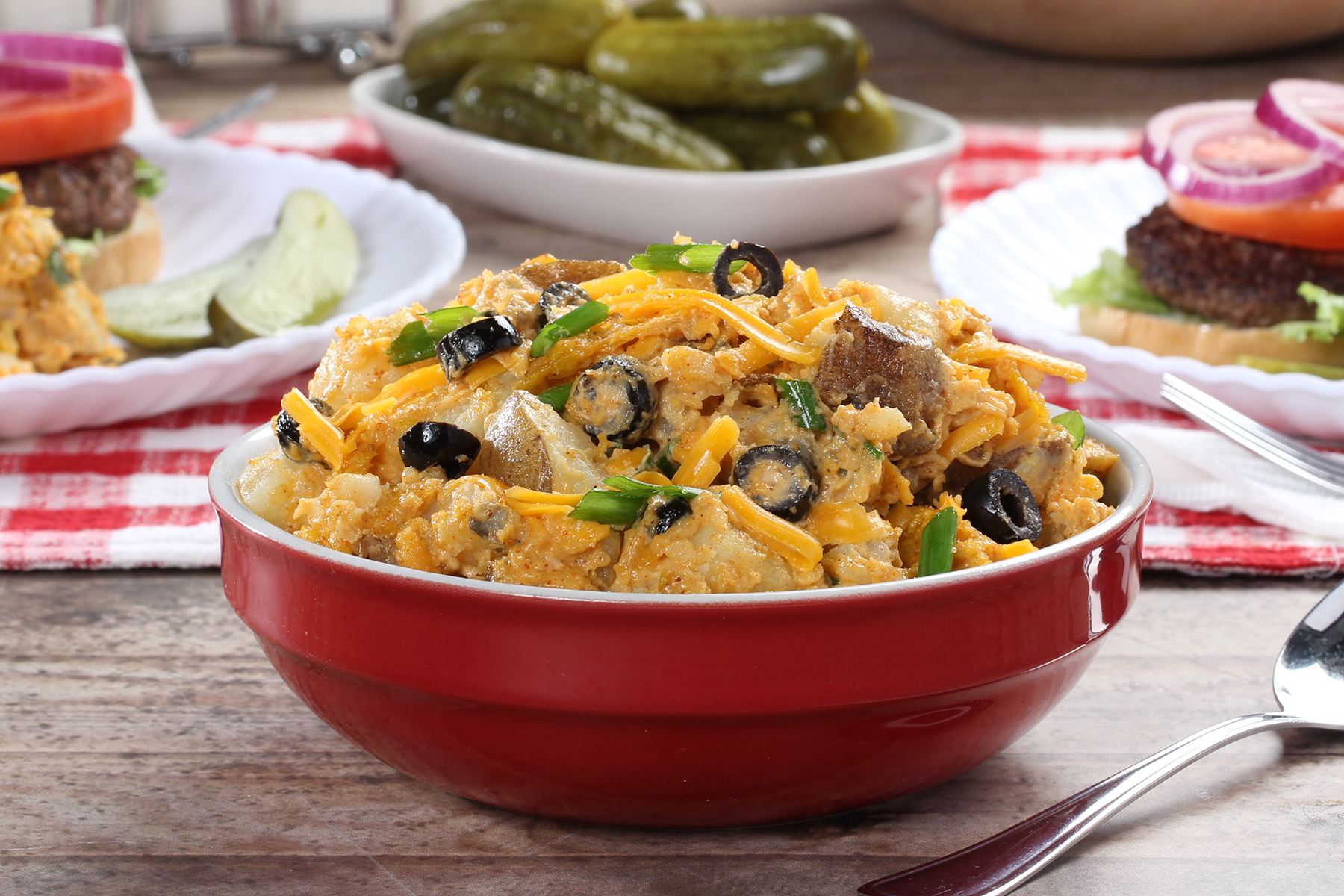 07-01-19_Taco_Potato_Salad wmv