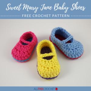 72bd5ea32e82a AllFreeCrochet - 1000s of Free Crochet Patterns