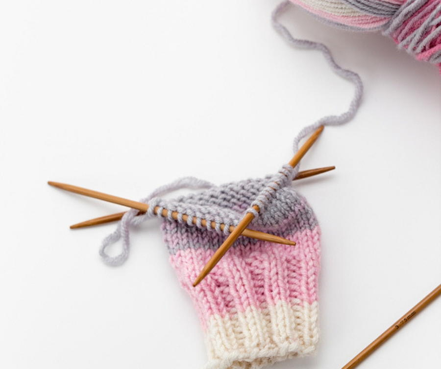 AllFreeKnitting - 1000s Free Knitting Patterns