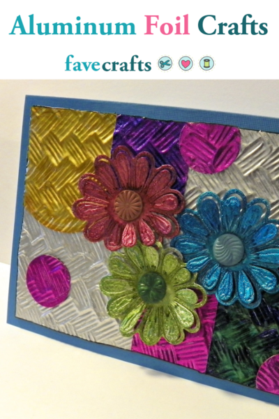 1000 Recycled Crafts And Projects Favecrafts Com
