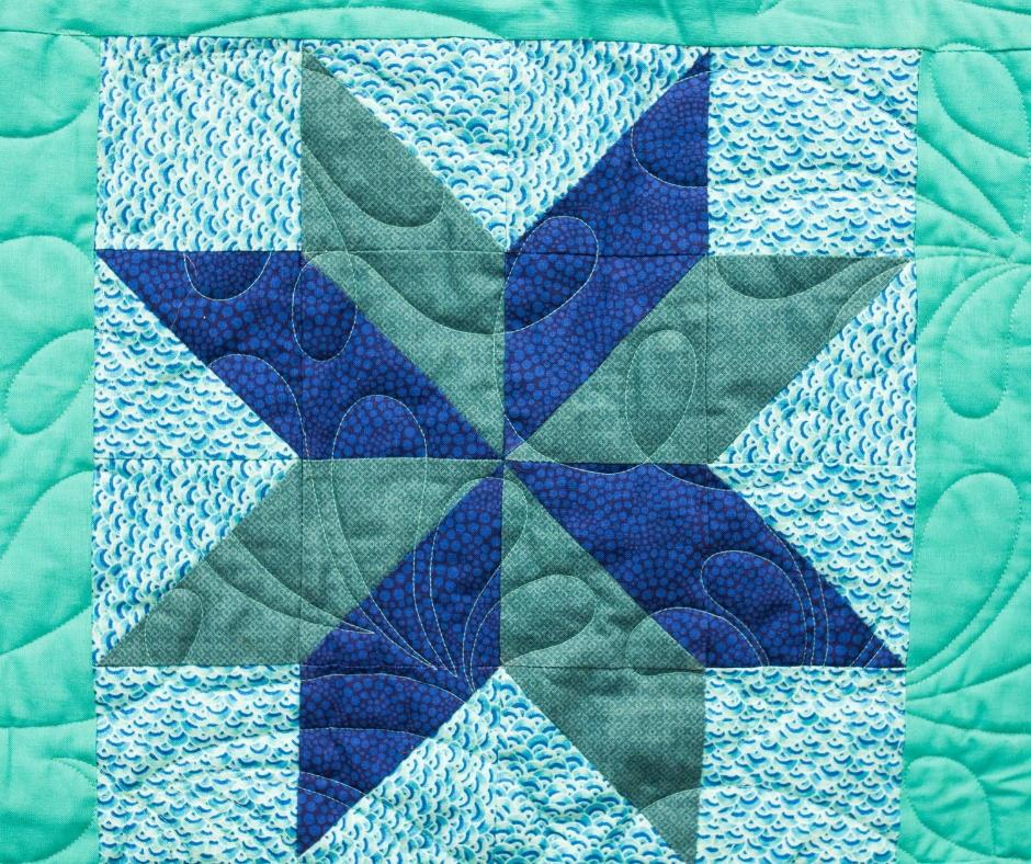 21 Amish Quilt Patterns Favequilts Com