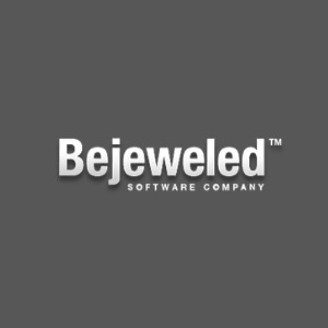 Bejeweled Software Company
