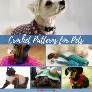 Crochet Amigurumi Puppy Dog PATTERN ONLY Jack by HelloYellowYarn ... | 300x300
