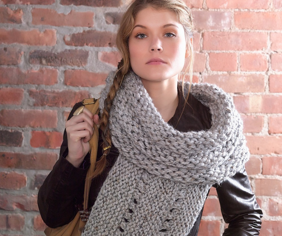Knitting For Teens 40 Trendy Free Knitting Patterns They Ll Love