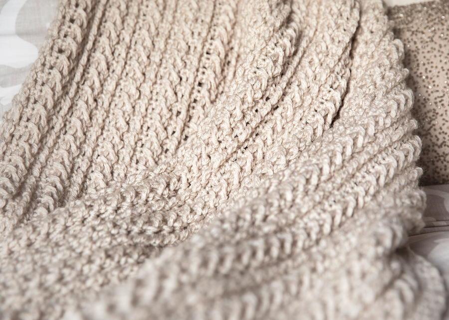 8251a2496 AllFreeCrochetAfghanPatterns - 100s of Free Crochet Afghan Patterns