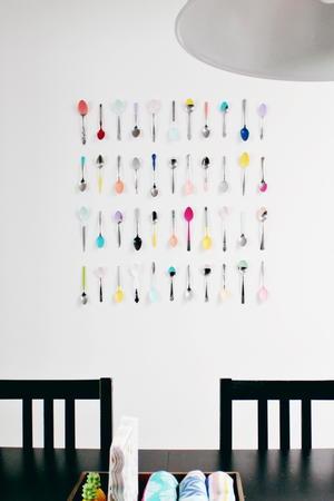 Dining Room Ideas | DIYIdeaCenter.com