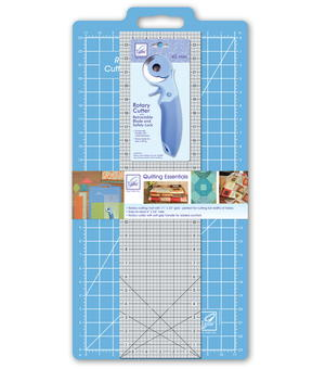 June Tailor Quilting Essentials Kit Giveaway