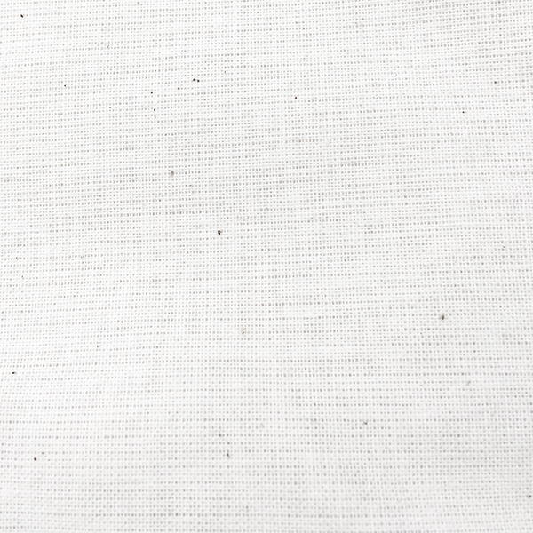 Example of Cotton Muslin - Undyed