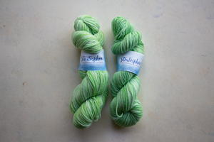 Northern Lights Stratosphere Yarn Bundle Giveaway