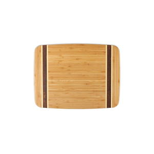Dexas Bamboo Chop & Serve Cutting Board Giveaway