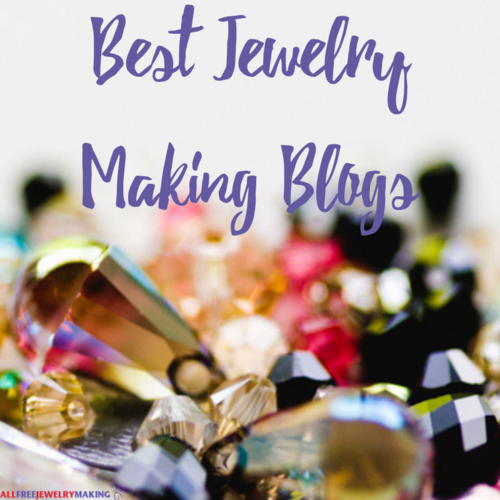 15 Best Jewelry Making Blogs