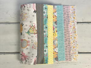 Fabric Palette Whimsical Sheep Super Pac Giveaway