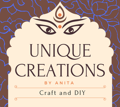 Unique Creations By Anita