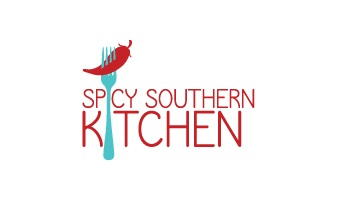 Spicy Southern Kitchen logo