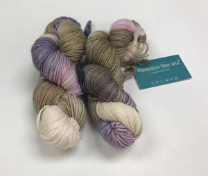 Resilient Sock Yarn Bundle Giveaway