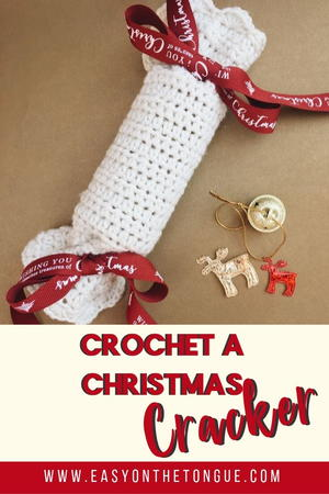 Amigurumi Cracker Girl Bunny Free Pattern-Part-3 - Tiny Mini ... | 450x300