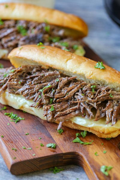 https://blackberrybabe.com/2019/10/08/slow-cooker-pulled-beef/
