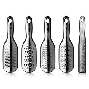 Microplane Elite Series Grater Set Giveaway