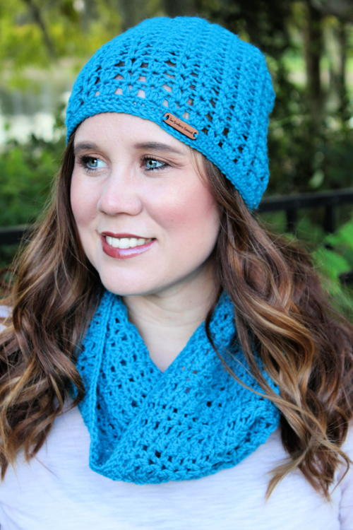 Katie Slouch And Cowl