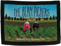 The Bean Pickers