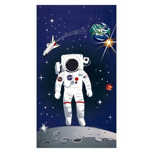 NASA Quilting Panel Set Giveaway