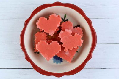How To Make Soy Wax Melts