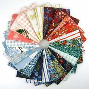 Meadow Fat Quarter Bundle Giveaway