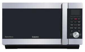 Galanz SpeedWave 3-in-1 Convection Oven Giveaway