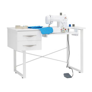 Sew Ready Pro Line Craft, Sewing, and Office Desk Giveaway