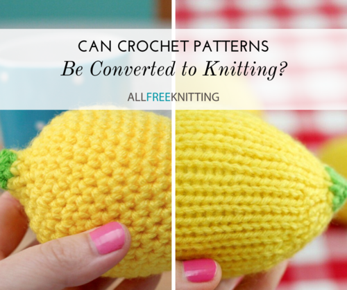 About My Battle with Crochet Charts Software | LillaBjörn's ... | 419x500
