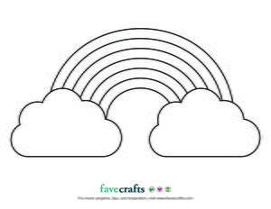 Free Printable Coloring Pages Favecrafts Com