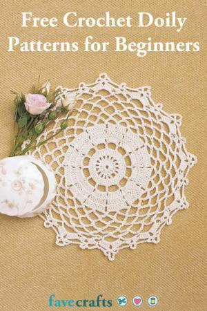 Amigurumi for Beginners Crochet animals free amigurumi patterns ... | 450x300