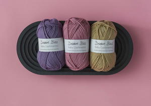 Debbie Bliss Cashmerino Yarn Bundle Giveaway