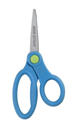 "Westcott 5"" Kids Non-Stick Scissors Giveaway"