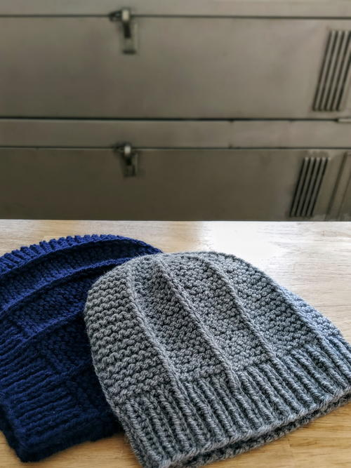Allfreeknitting 1000s Of Free Knitting Patterns