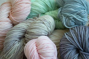 Malabrigo Rios Yarn Bundle Giveaway